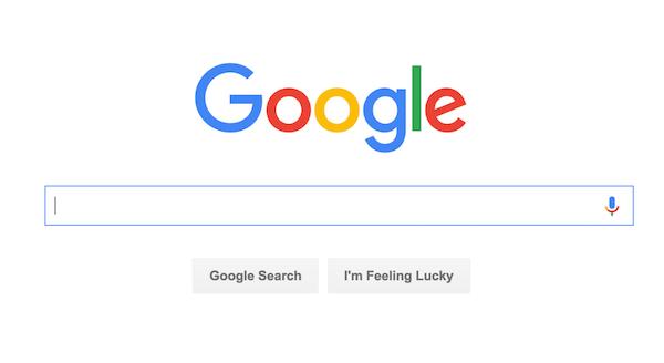 Google Search Engine Platfarm