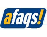 afaqs