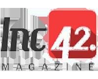 nc-24