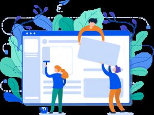 designing methodology