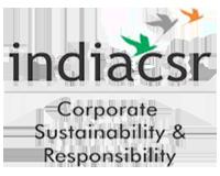 indiacsr_icon