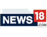 news-18