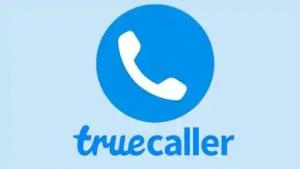 TrueCaller a Chinese app