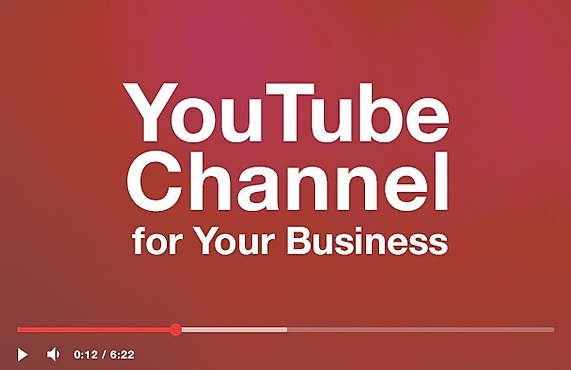 Youtube Video Sharing Sites 2020