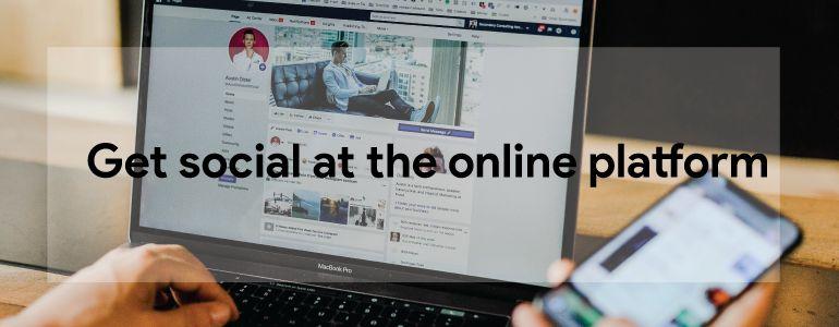 Get-social-at-the-online-platform - 3-compressed