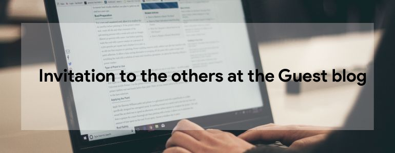 Invitation-to-the-others-at-the-Guest-blog 9-compressed