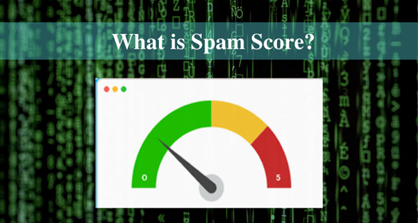 How to Reduce Moz Spam Score of Website