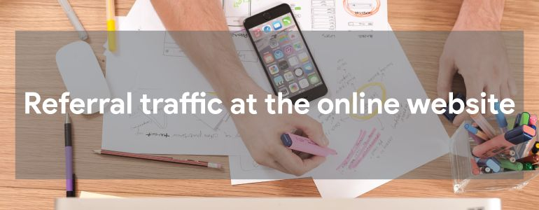 Referral-traffic-at-the-online-website 10-compressed