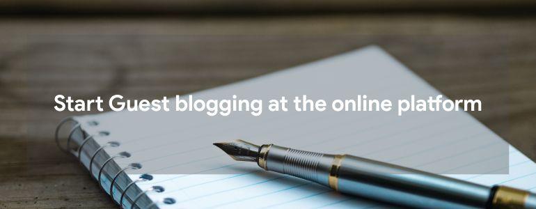 Start-Guest-blogging-at-the-online-platform 8-compressed